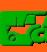 logo loader